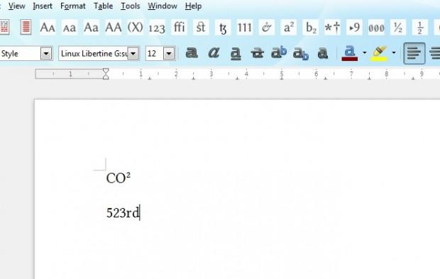 typography toolbar3
