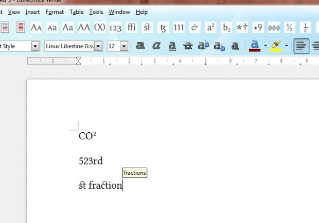 typography toolbar4