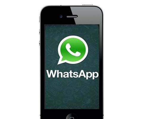 Dating whatsapp number
