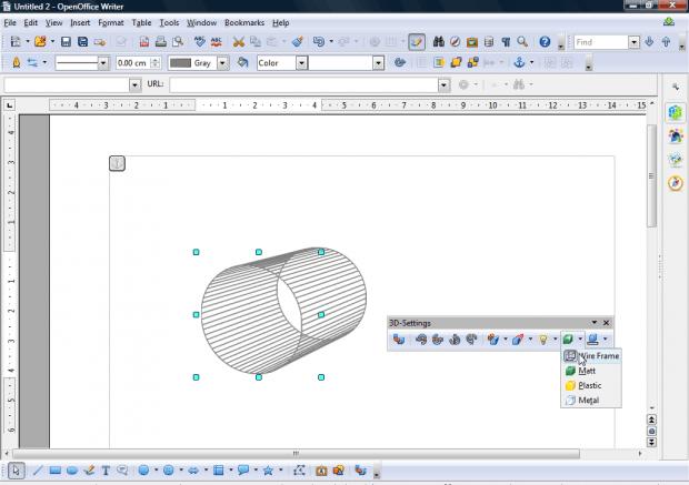 3D shapes6