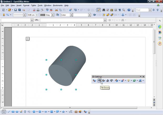 3d shapes5