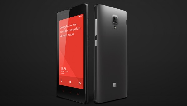 How to install CWM Recovery on Xiaomi Redmi 1S [Guide] | dotTech