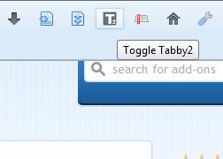 Tabby2