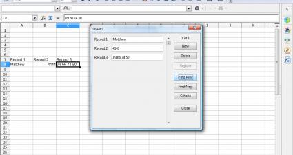 data form2