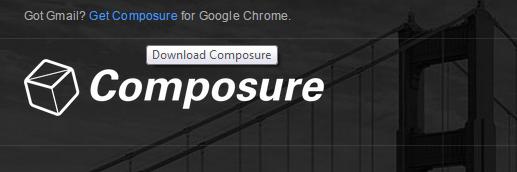 download Composure