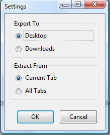 email extractor4