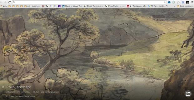 google art2