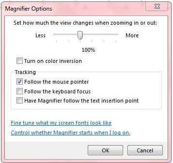 magnifier3