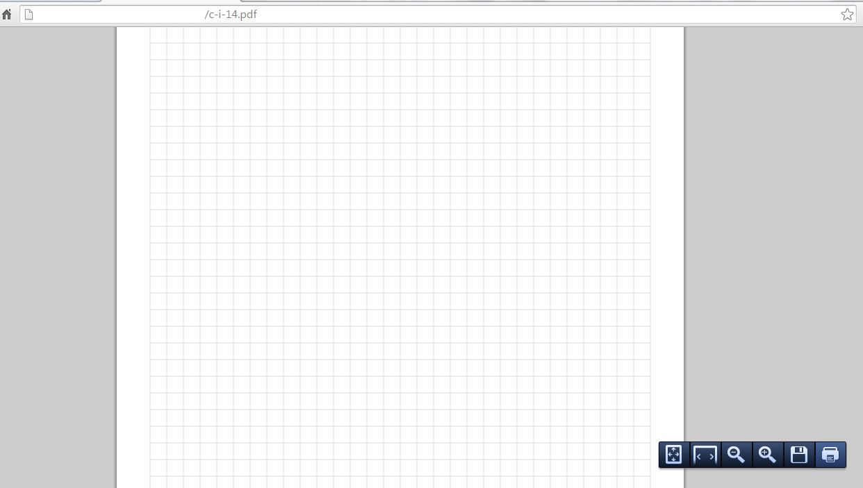 online graph paper drawing tool
