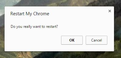 restart button3
