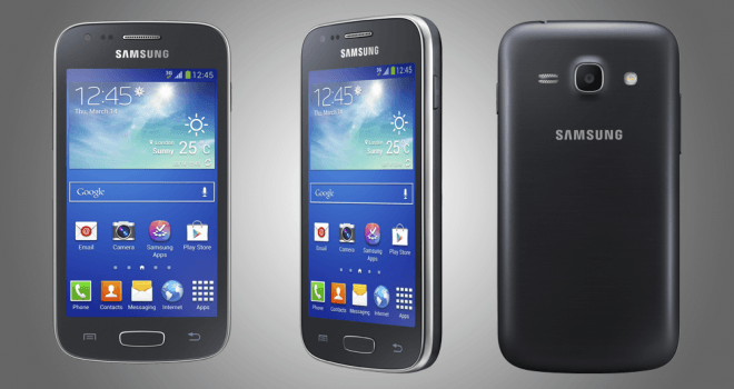 How to root Galaxy Ace 3 LTE S7275R on Android 4 2 2 KitKat [Guide