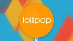 A-Lollipop