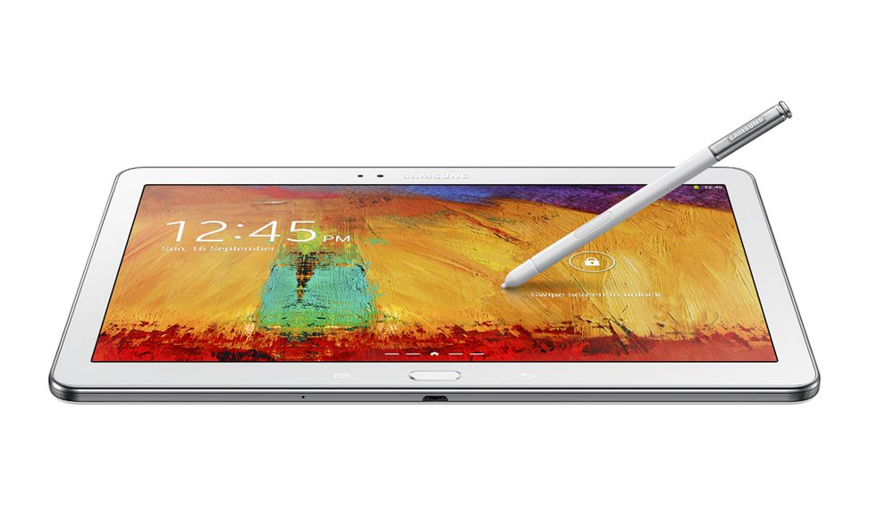 How to root Galaxy Note 10 1 LTE P605 on Android 4 3 Jelly Bean