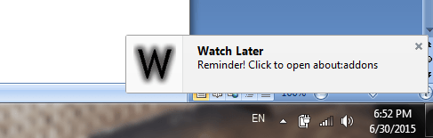 Watch Later Firefox b