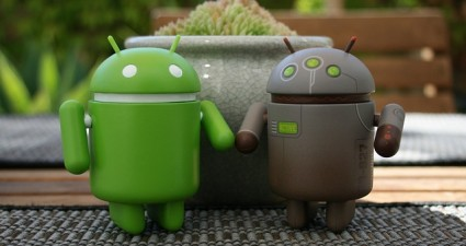 android-me and you