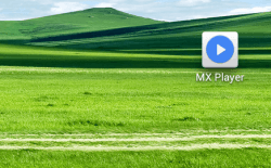 background play MX Player b