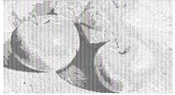 convert image to ASCII art online d