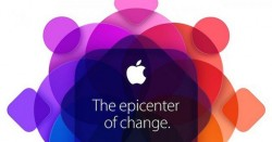 iOS WWDC 2015
