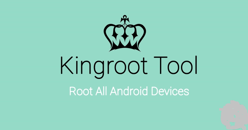 How to root ZTE Grand Max + (Cricket) [Guide] | dotTech