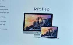 Mac help