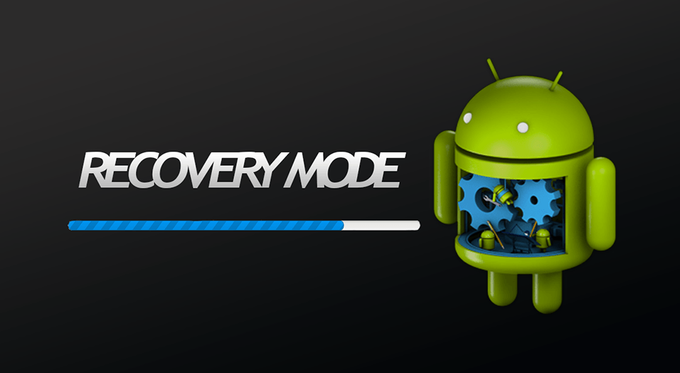 How to install TWRP Recovery on HTC One M7 [Guide] | dotTech
