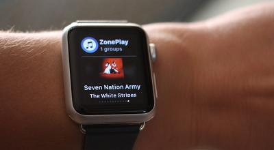 Sonos ZonePlay