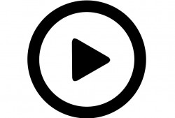 stream YouTube video on MX Player