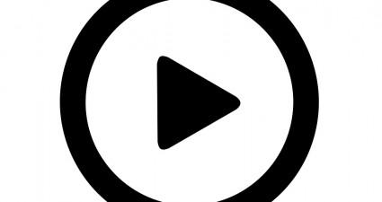 stream YouTube video on MX Player