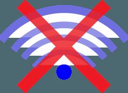 wifi-offline-disconnected