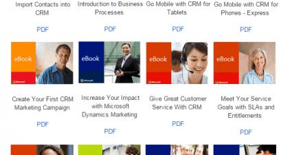Download 246+ eBooks Microsoft 2015