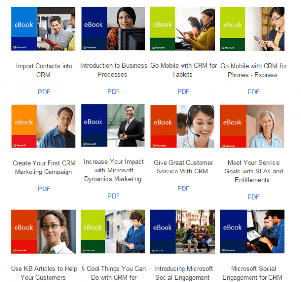 Download 246+ eBooks Microsoft 2015