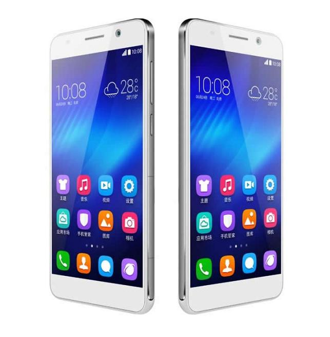 How to unroot Huawei Honor 6 [Guide] | dotTech
