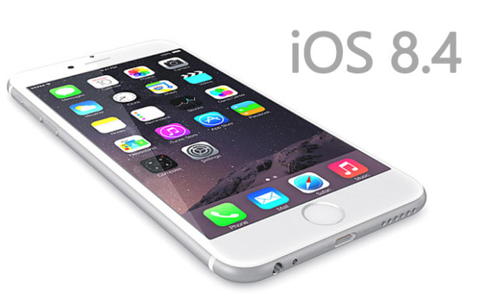 How to download iOS 8 4 IPSW for iPhone, iPad and iPod touch