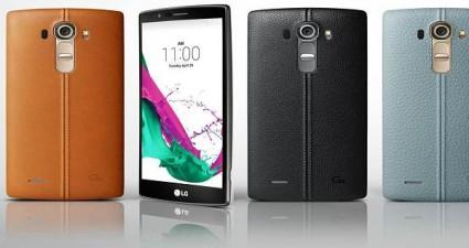 LG_G4-1