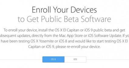 OS-X-Beta