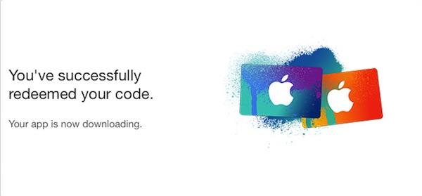 Redemption-Code-Apple-Beta