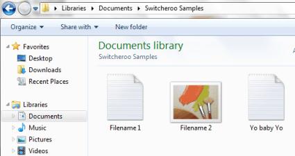 Switch File Names Windows b