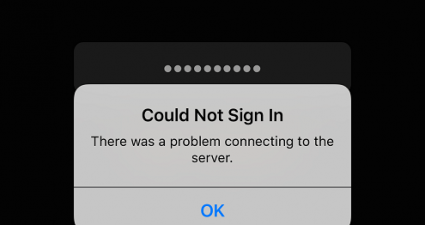 There-was-a-problem-connecting-to-the-server-Apple-Watch