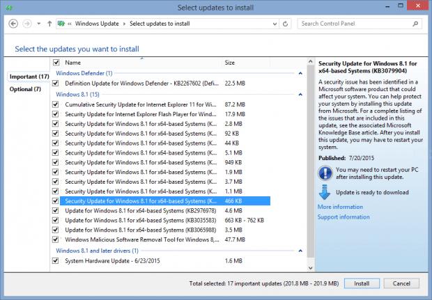 WIndows-Update-KB3079904
