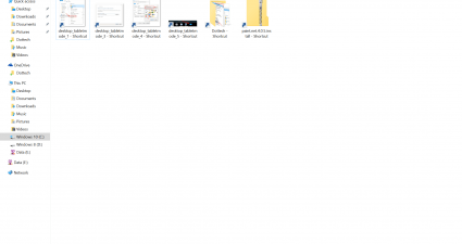desktop_tabletmode_6