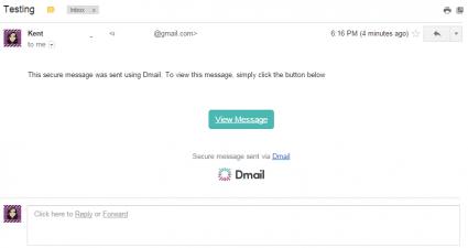 self-destruct emails Gmail Chrome b