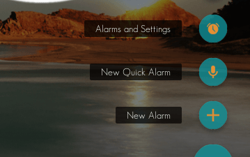 set YouTube video as alarm tone Android