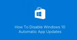 Windows-10-Store