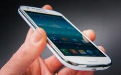 Samsung Galaxy Express 4