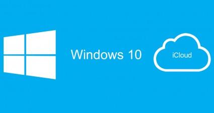 windows-10-icloud