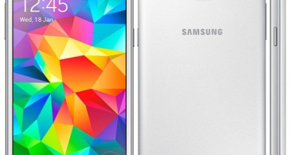 Samsung-Galaxy-Grand-Prime-4G
