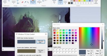 win10-colors-theme