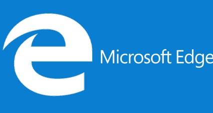 Microsoft_Edge_Featured