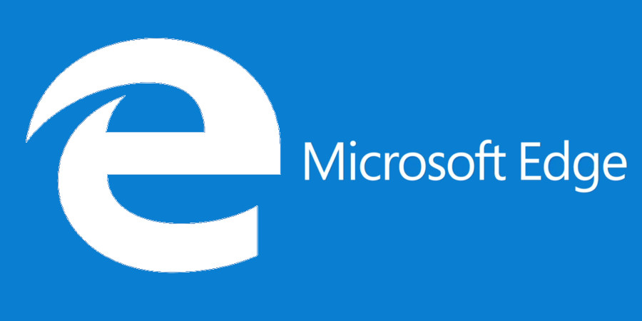 How to reset Microsoft Edge browser to default settings in Windows ...