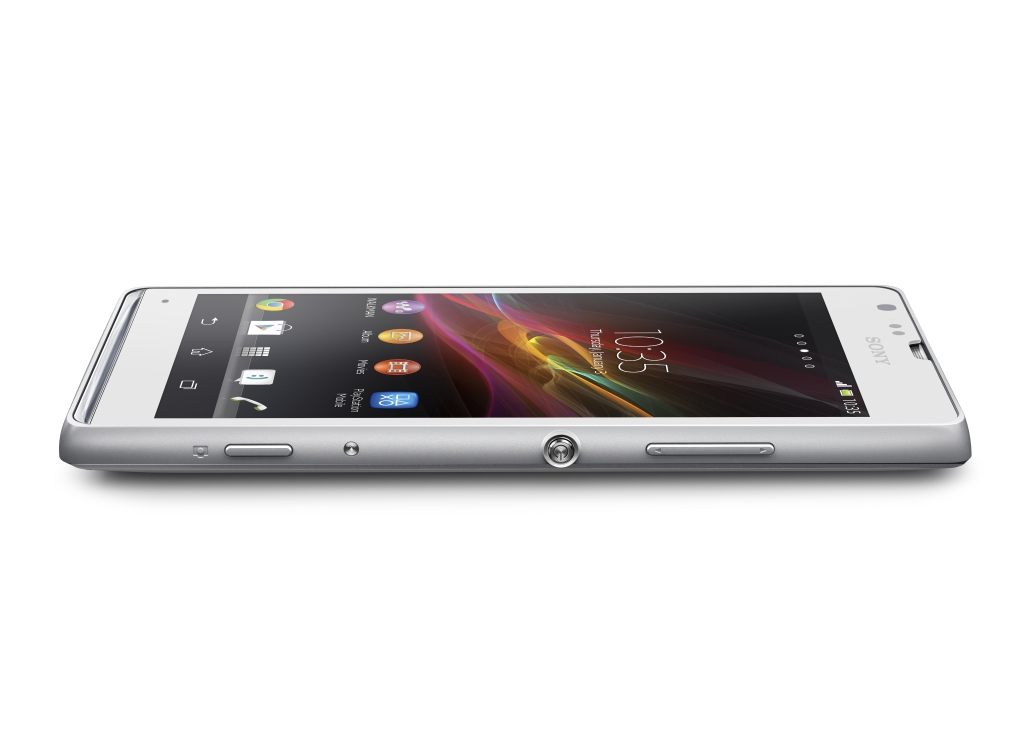How To Root Sony Xperia Sp Hspa C5302 On Android 43 Jelly Bean